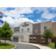 Welcome to Candlewood Suites West Reading!