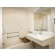 ADA Bath Tub