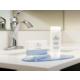 Candlewood Bathroom Amenities