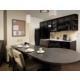 Guest Room Kitchen