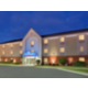 Welcome to Candlewood Suites Rockford!