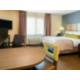 Studio Suite Room with 1 Bed
