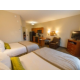 Studio Suite with 2 Queen Beds and free high speed Internet