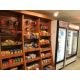 Candlewood Cupboard for any quick meals, snacks or essentials