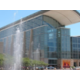 McCormick Place Convention Attendees stay for the value