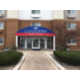 Welcome to the Candlewood Suites Chicago O'Hare in Schiller Park
