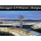 Complimentary 24 hour shuttle service on demand for O'Hare Airport