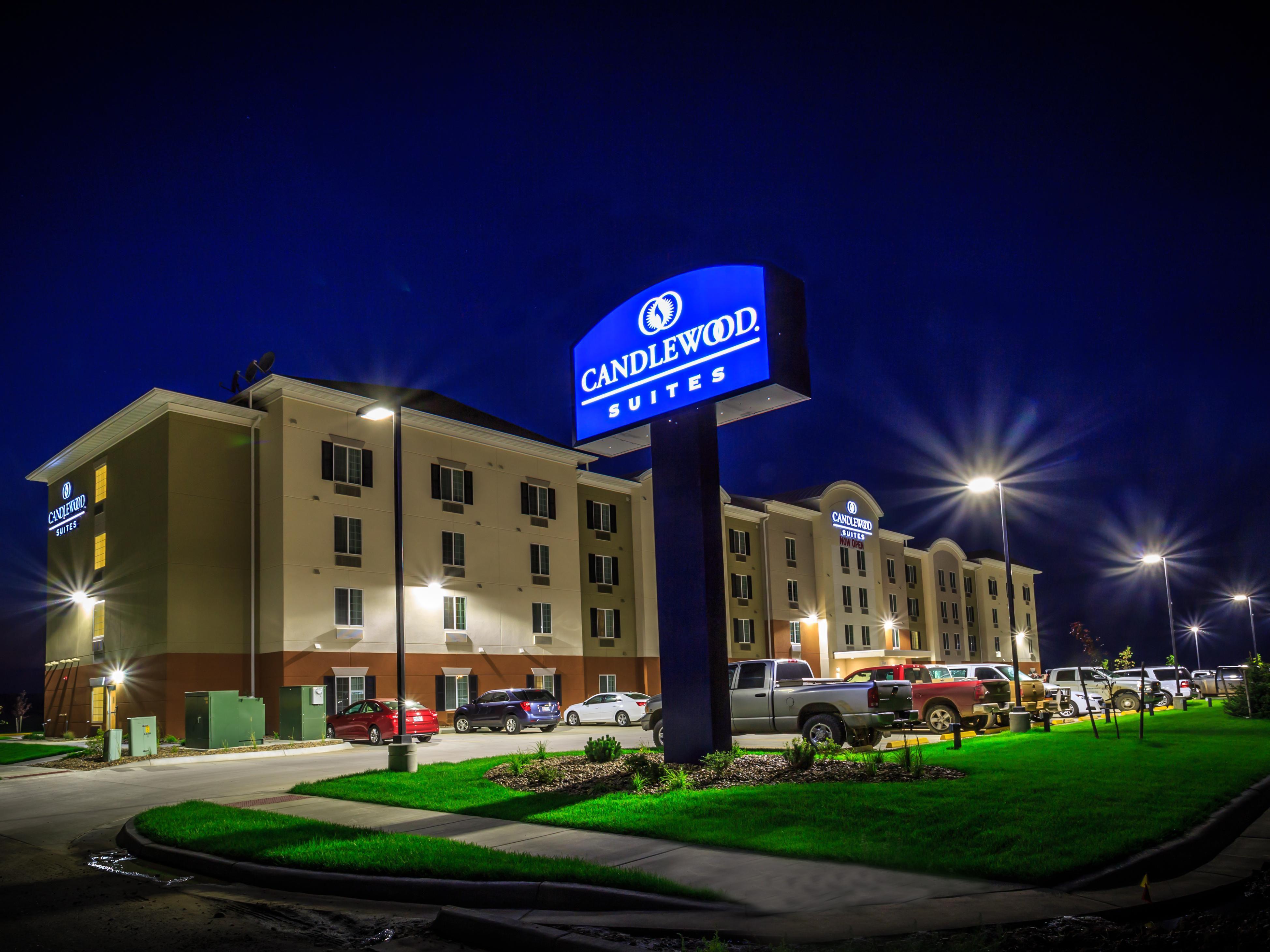 Sidney Hotels