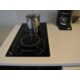 Guest Room Stove Top