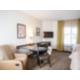 Candlewood Suites Denver North Thornton's One Bedroom Suite