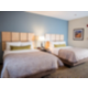 Candlewood Suites Denver North Thornton's Two Queen Suite