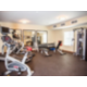 The Candlewood Suites Denver North Thornton Fitness Center