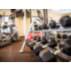 Come enjoy the brand new fitness center at Candlewood Suites!