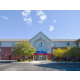 Candlewood Suites-Troy Hotel Exterior - Welcome to Troy