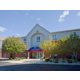 Candlewood Suites-Troy Hotel Exterior