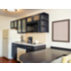 All Studio Suites have fully equipped Kitchens