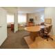 Candlewoood Suites Turlock California One Bedroom Studio Suite
