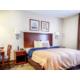 One Bedroom Suite, King Bed