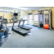 Candlewood Suites Wake Forest Fitness Center 3