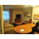 You will love our spacious guest rooms