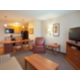 Suite Candlewood Washington North
