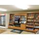 24 hour Accessible Convenient Store