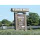 Gurnee Mills Mall