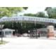 Great Lakes Naval Base