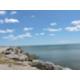Port of Waukegan