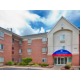 Welcome to Candlewood Suites Des Moines Iowa!
