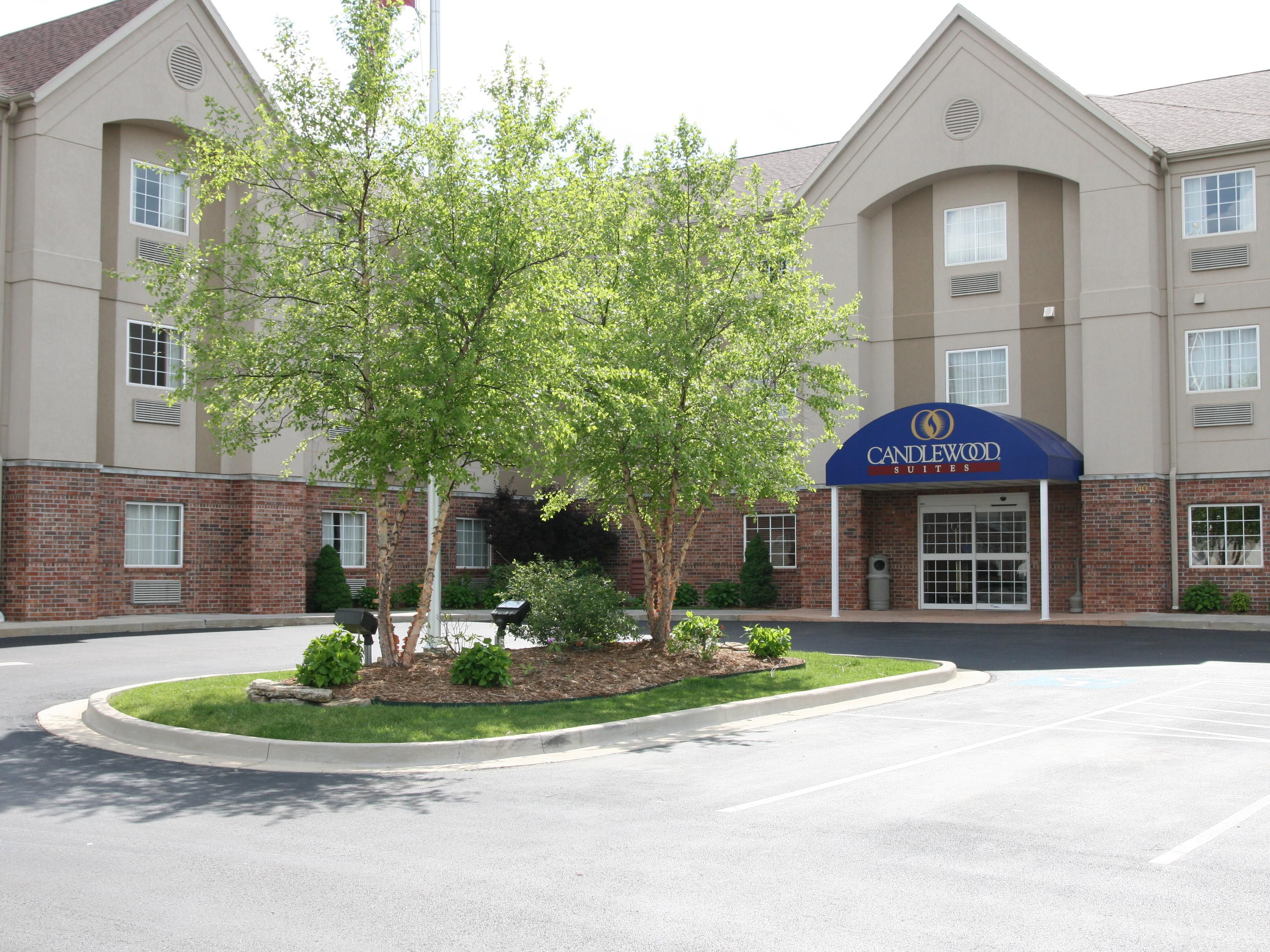 west des moines hotels candlewood suites des moines extended stay