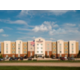 Welcome to Candlewood Suites Fort Worth West, 3-Time Award Winner!