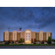 3-Time Quality Award Winning Candlewood Suites Fort Worth West