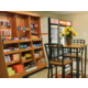 One stop shop for food, beverages and sundries!