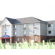 Candlewood Suites Wichita Northeast - your home away from home!