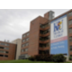 Kansas University Medical Ctr. within a short driving distance!