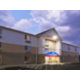 Welcome to Candlewood Suites-Wichita Northeast!