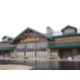 World famous Cabela's- 1 mile from our hotel!