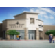 Towne East Square features great shopping and less than 5 miles!