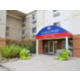Welcome to Candlewood Suites-Wichita Airport!
