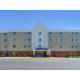 Welcome to the Candlewood Suites - Winchester!