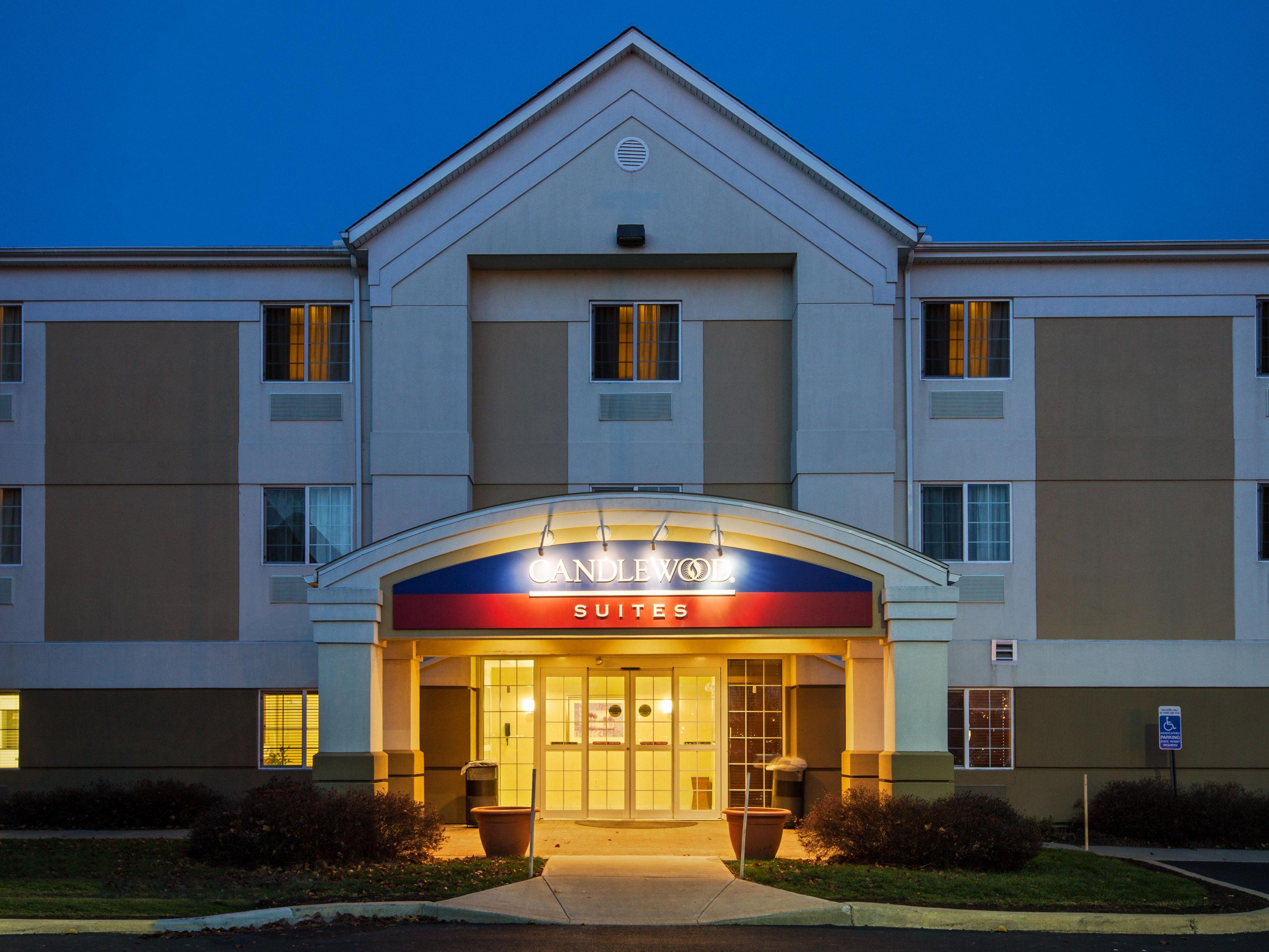 Windsor Hotel Group 88