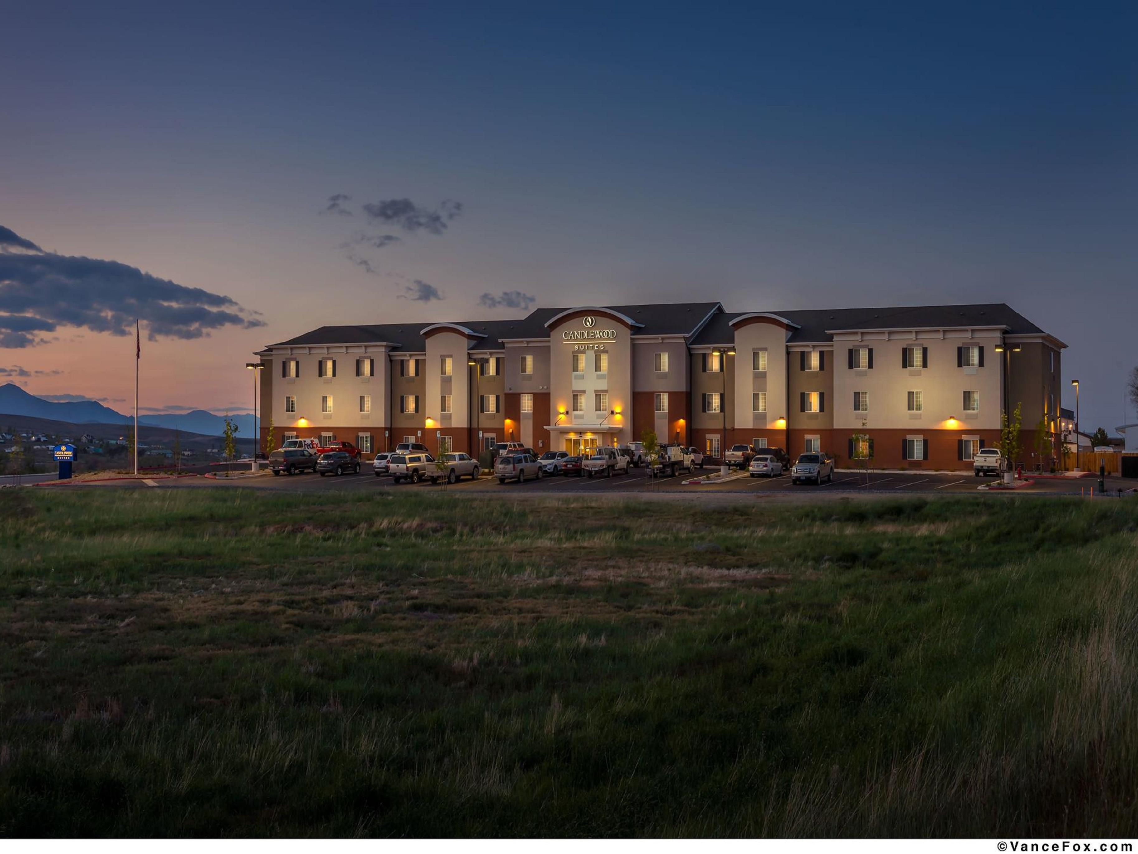 Winnemucca hotels candlewood suites winnemucca extended stay winnemucca hotels candlewood suites winnemucca extended stay hotel in winnemucca nevada junglespirit