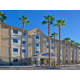 Welcome to the Candlewood Suites Hotel in sunny Yuma, Arizona