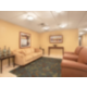 Candlewood Suites Yuma Guest Lobby