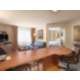 Guest Living Space for Queen Deluxe Suite