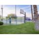 Candlewood Suites Yuma Pet Area