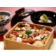 Japanese Cuisine「UNKAI」
