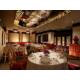 Chinese Restaurant「Karin」