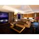 Premium Castle View Room